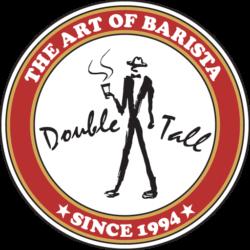 Double Tall Art & Espresso Bar